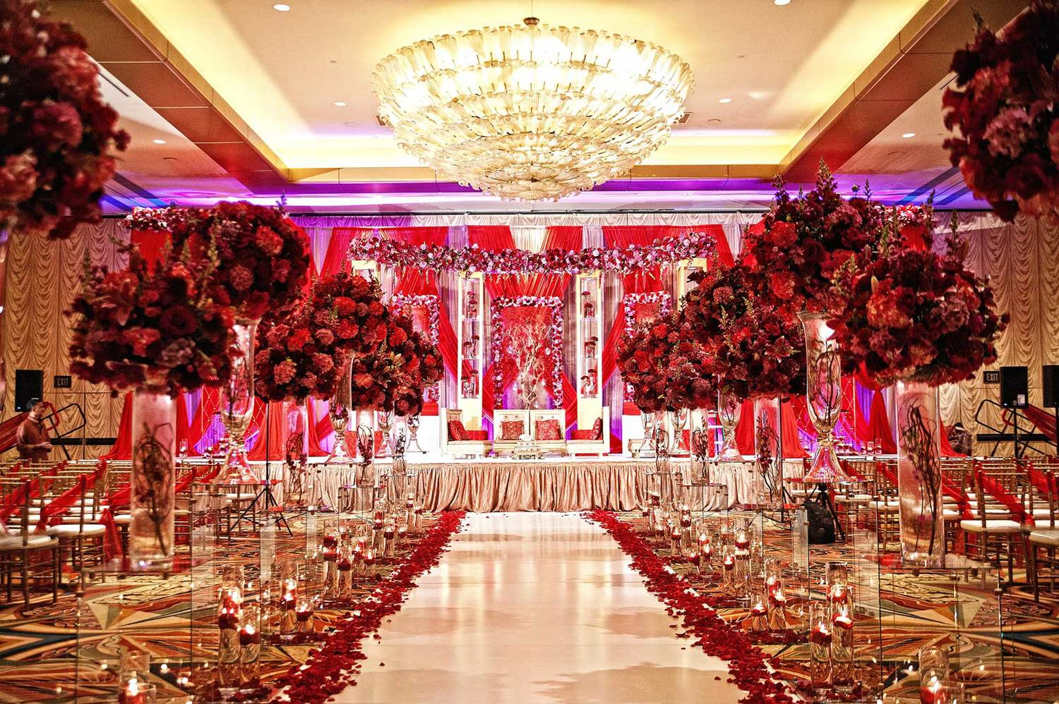 Marriage Event Organizer In Patna